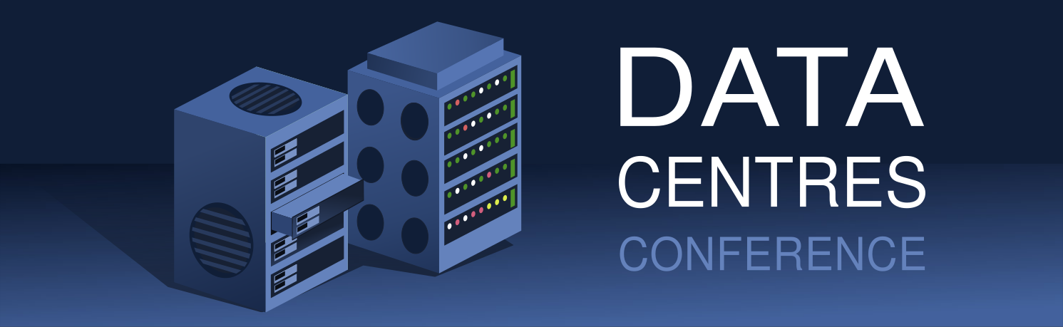 Data Centres Event
